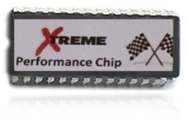 Stage 3 Performance Tuning Chip EPROM for BMW K1 K100 K1100 Motorbike  Motorcycle +25HP
